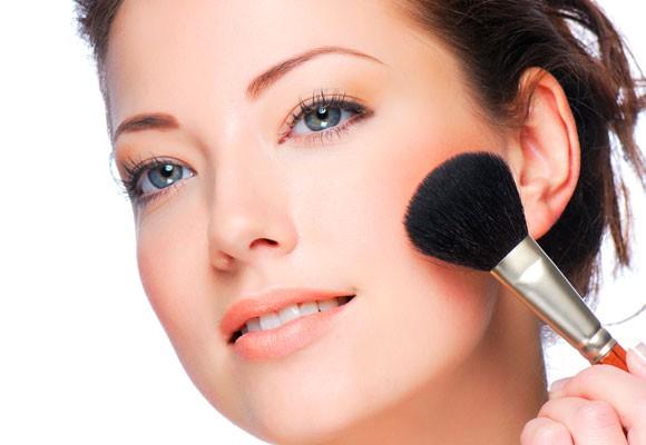 dicas para fazer uma maquiagem perfeita