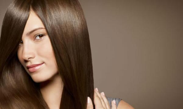 Cuidados para cada tipo de cabelo