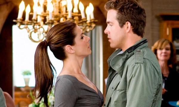 Filmes românticos