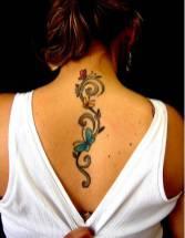 -tattoo-