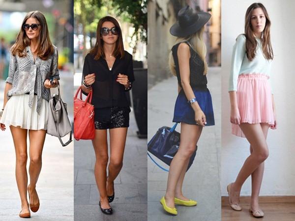 calçados verão 2015