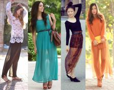 roupa-transparente-verão-2015-11