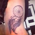 tatuagens-femininas-na-costela-11