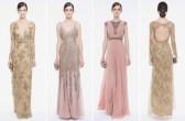 vestidos-de-casamento-para-convidadas-e-madrinhas-5