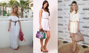 vestidos-verão-2015-9