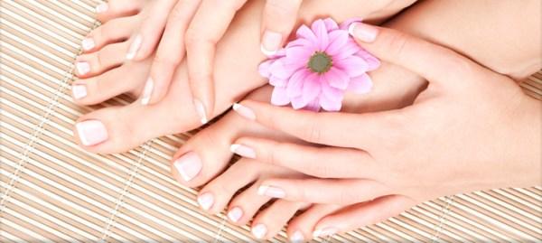 Como preparar pele para o verão