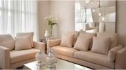 decoração-para-salas-pequenas-11