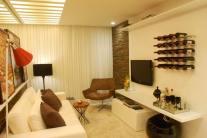 decoração-para-salas-pequenas-9