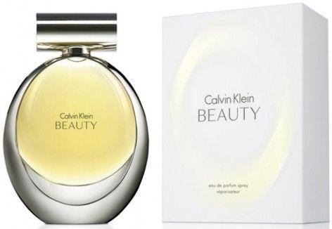 perfume feminino Beauty - Calvin Klein
