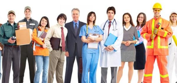Planos de saúde em grupo