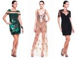 vestidos-para-festa-11