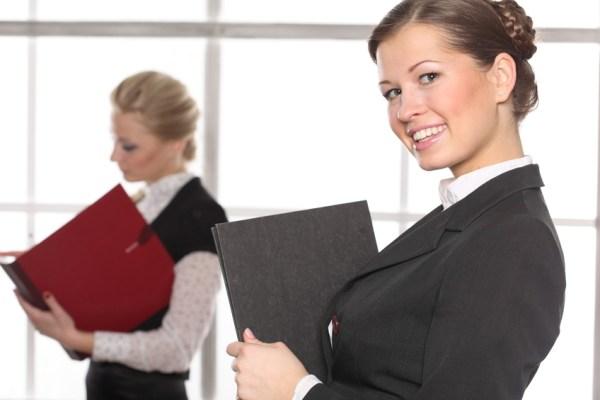 Mulher elegante: aposte no blazer feminino