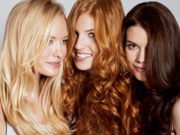10 Coisas que você precisa saber antes de pintar o cabelo