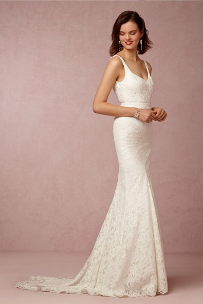 Noiva: O que vestir para casamento no verão