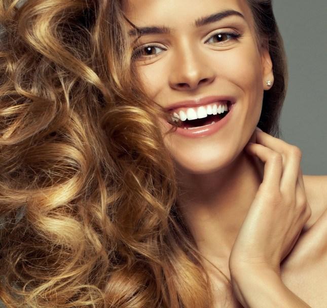 Estilo de cabelo ideal para o signo de Leão