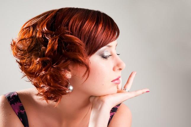 Estilo de cabelo ideal para o signo de sargitário