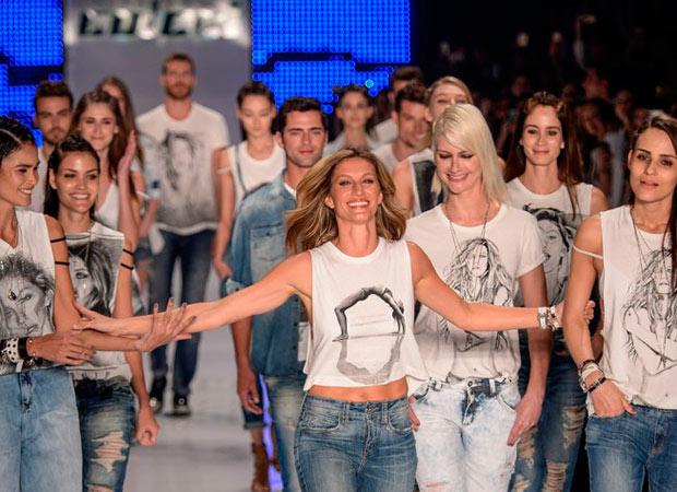 tendências de jeans para o verão 2016