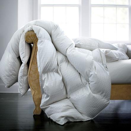 aprenda cuidar da roupa de cama