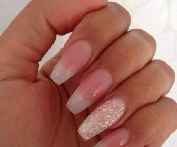 Foto de Ballerina Nails