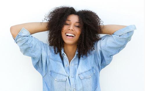 dicas para cuidar do cabelo cacheado