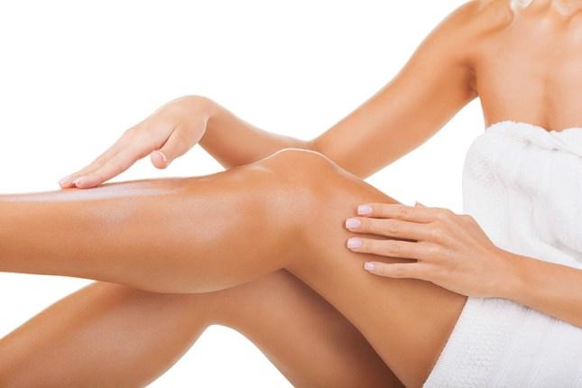 Descubra qual é o método de depilação ideal para você