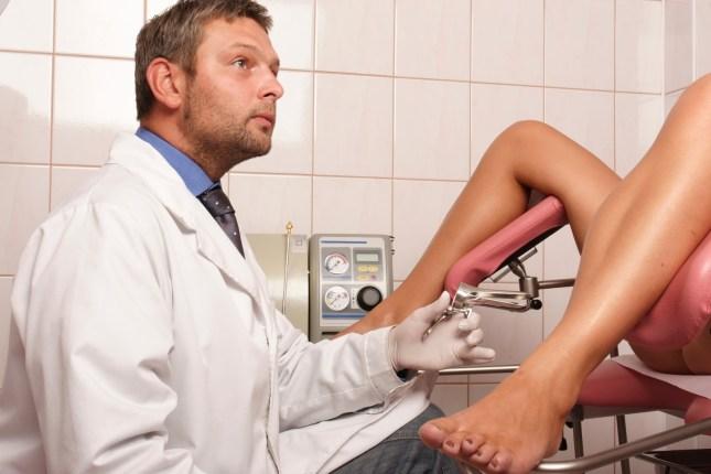 8 segredos embaraçosos que você deve contar para o seu ginecologista