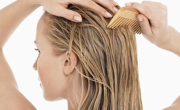 Resultado de imagem para cabelos amarelados