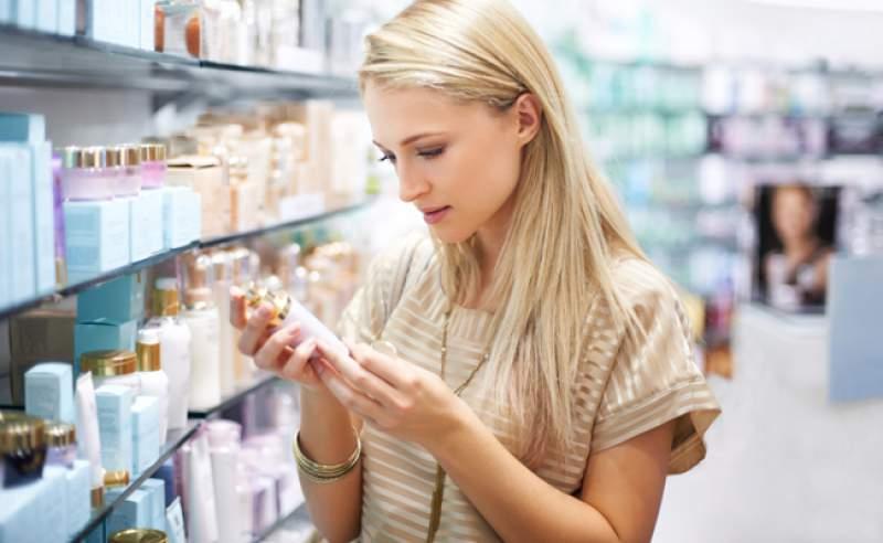 conheça 5 produtos baratos e multiuso