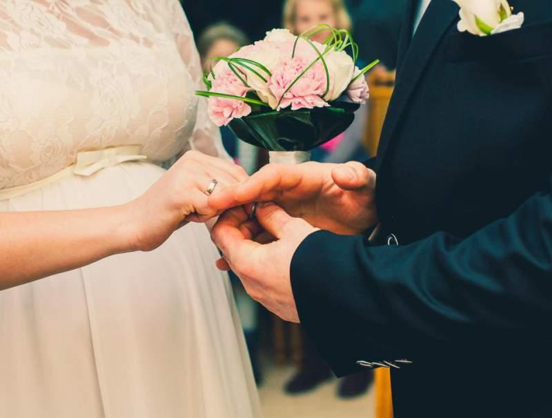 Vou casar, e agora? Por onde começar?