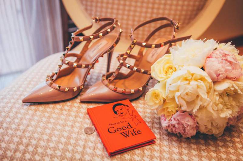 dicas para noivas