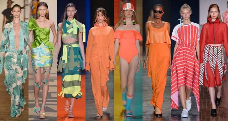 looks acinturados é uma das grandes aposta da moda para 2017