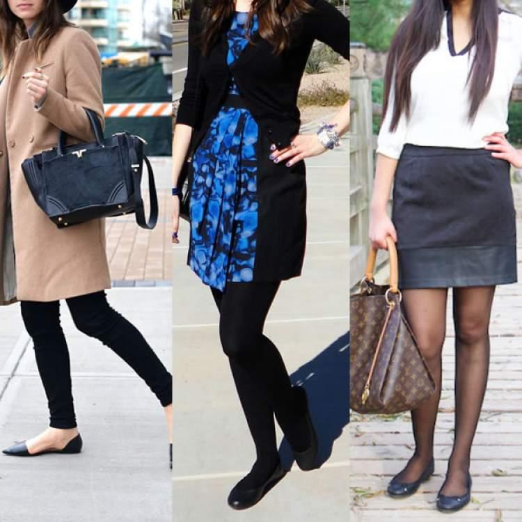 sapatilhas-na-moda-inverno