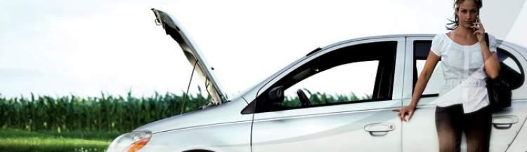 coberturas do seguro auto
