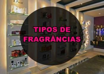 """Existem diversos tipos de fragrâncias, que não podem ser cassificadas simplesmente como """"perfumes"""". Separamos aqui algumas dicas para que você conheça-as melhor!"""