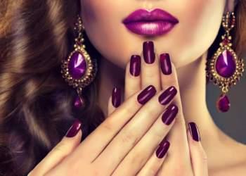 tutorial de unhas decoradas