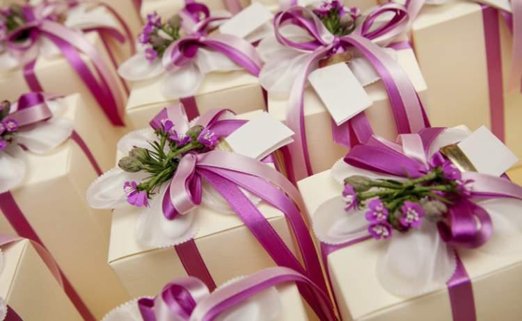 7 lembrancinhas de casamento para encantar os convidados