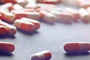 Omeprazol em excesso pode destruir a sua saúde: vejas os riscos