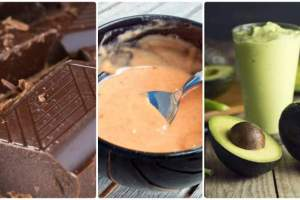 24 alimentos que são inibidores naturais da fome 1