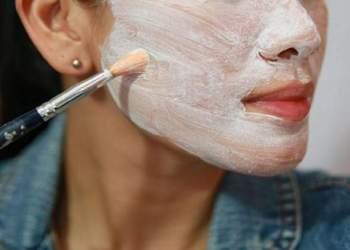 Receita caseira para eliminar pelos do rosto sem a mínima dor