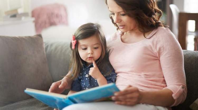 Segundo a Ciência Herdamos a Inteligência da Mãe e Não do Pai