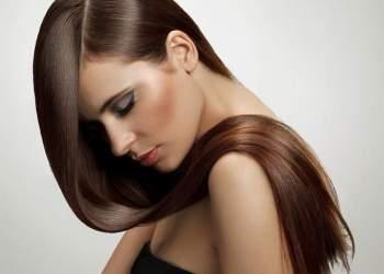 Truques para deixar seu cabelo liso perfeito