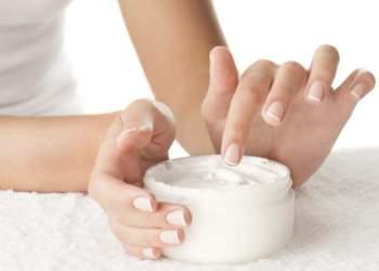 7 truques para potencializar a ação hidratante dos cosméticos
