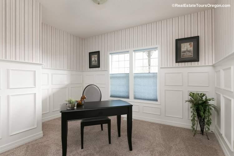 Opção de decoração do quarto do bebê: 28 ideias lindas para você se inspirar