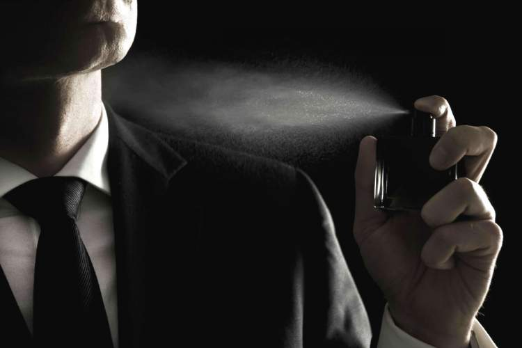 Os melhores perfumes masculinos para dar de presente no Natal