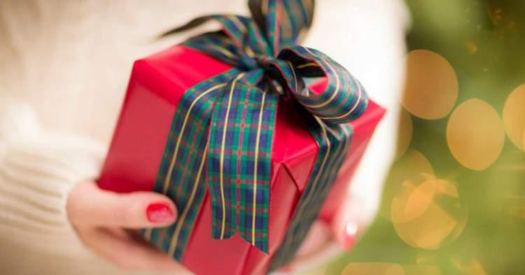 Os melhores perfumes para dar de presente no Natal