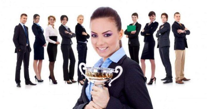 As-Conquistas-e-Desafios-das-Mulheres-no-Mercado-de-Trabalho-750x394 As Conquistas e Desafios das Mulheres no Mercado de Trabalho