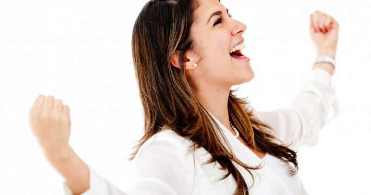 Estratégias Extraordinárias para Aumentar a Autoconfiança e a Autoestima