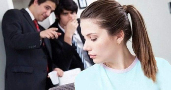 assedio-moral-no-trabalho-750x394 Assédio Moral no Trabalho: Saiba Como Identificar e se Defender