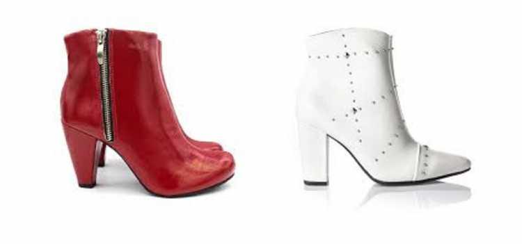 Bota branca ou bota vermelha: em qual devo apostar?