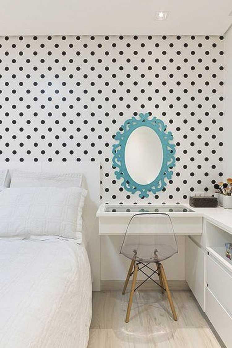 Como decorar o quarto de casal gastando quase nada
